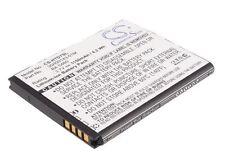 Battery UK Stock CE HTC HD7 1150 mAh Li-ion