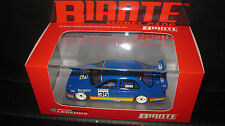 BIANTE 1/43 FORD FALCON EB ALLAN JONES 1993 AUSTRALIAN TOURING CAR ATCC BR43602E