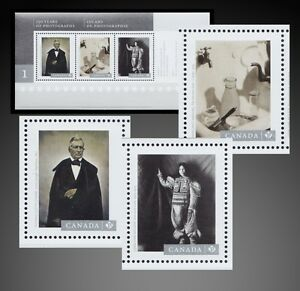 150 YEARS OF PHOTOGRAPHY FOTOGRAFIE BLACK AND WHITE THOMAS KOFFIN WATKINS