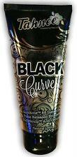 Tahnee/Black Curves 200ml/Solariumkosmetik/Bräunungslotion