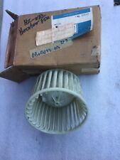 Holden HZ-WB Air Con Fan Impeller GMH NOS