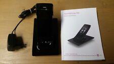 Telekom Speedphone 701 Schnurlose Telefon WLAN HD,Internet Radio,Internet surfen