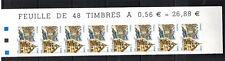 2010 - Timbre Adhesif - Yt.429 - Colmar Haut-Rhin - - Bord de feuille//8 Timbres