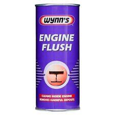 Wynns Engine Flush for Petrol or Diesel Engines 425ml