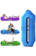 inflatable Couch Pool Floats