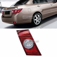 OEM Genuine Parts Tail Rear Lamp Left Inside for CHEVROLET 2006 - 2007 Epica