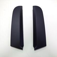 83270.83280-3W000 Rear Door C Pillar Garnish Cover for 2011 2015 Kia Sportage