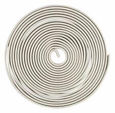 Jack Richeson 25' 3/32 Armature Wire