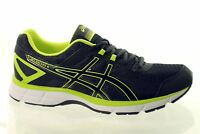 Asics Gel Galaxy 8 T525N-9099~Mens Running Trainers~SIZE UK 5 & 5.5 ONLY~SALE