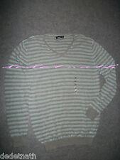 pull CÉLIO lin coton sweat G T homme femme T-shirt polo XXL