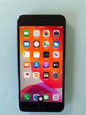 IPhone 6s 32GB, lo spazio Plus Grigio, Sbloccato, Senza Touch ID.