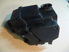 Filtre à air pour Suzuki 650 DR RS SE - SP42A - SP43A - SP44A