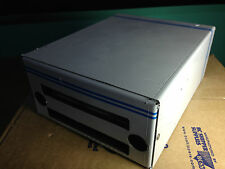 Alphacool SILENTstar Dual Hard Drive Water Cooler & Silencer