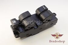 Ford Ranger Master Driver Window Switch 12-Pin 2002-2006  2M34 14505 DA41