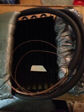 Sub-Zero Refrigerator Assy Upper 4211550