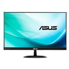 Écrans d'ordinateur ASUS 16:9 2560 x 1440