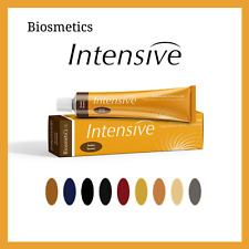 Tint Intensive Eyelash Eyebrow Professional  Dye Tinting Lash Colours 20ml