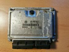 VW T4 Motorsteuergerät EDC15 mit Chiptuning 2,5 TDi ACV 102Ps, +35Ps, 60Nm, Bus