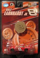 Winner's Circle Red #8 Dale Earnhardt, Jr. 1:64 Diecast New 2007