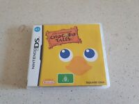 Final Fantasy Fables: Chocobo Tales Nintendo DS PAL