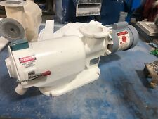 New listing Nordson Nrps-100 Rotary Sieve #223920 - Refurbished