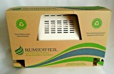 Rumidifier Home Comforts Eco-friendly 4 Litre 1 Galon Room Floor Humidifier RD06