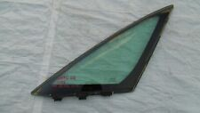 C4 PICASSO GRAND windshield KAROSERYJNA LEFT front ^df PROMO