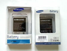 Batteria originale Samsung Galaxy Grand Neo Plus i9060i blister garanzia europea
