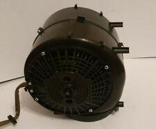 T192 Originale Ventola Motore Per AEG Fornello Cappucci Di Ricambio Pezzo Di Ricambio