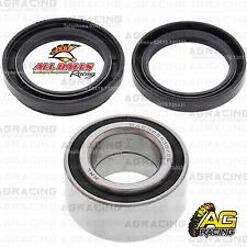 All Balls Front Wheel Bearings & Seals Kit For Arctic Cat 400 4x4 w/AT 2003 03