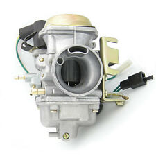 Honda CH250 Elite Carb/Carburetor 1989-1990 New