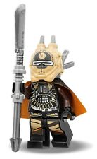 LEGO® - Minifigs - Star Wars - sw940 - Enfys Nest (75215)