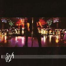"METALLICA ""S & M"" 2 CD NEW+"