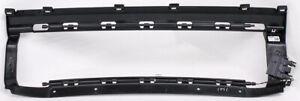 285T0-6KA0B OEM Nissan Pathfinder Rear Gate Kick Sensor