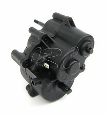 Summit TRANSMISSION, Heavy-Duty High-Low tranny gearbox Traxxas #5607
