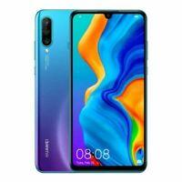 """Huawei P30 lite MAR-LX1M 128GB 4GB RAM DUAL SIM (FACTORY UNLOCKED) 6.15"""" 24MP"""