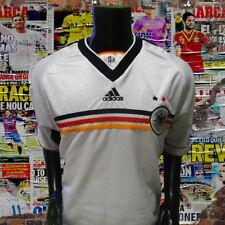 Vintage Germany home soccer jersey 1998 - 2000 size XL