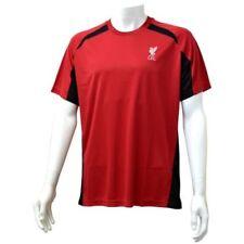 Liverpool Soccer Merchandise