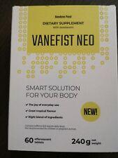 Vanefist Neo 60 Tablets