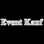 event-kauf