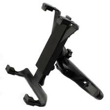 Universal Car Back Seat Tablet Holder Head Rest Mount Bracket iPad Samsung Tab