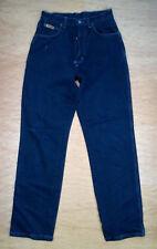 jeans Wrangler homme