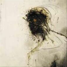 Passion: Music for The Last Temptation of Christ [Digipak] by Peter Gabriel (CD, Sep-2010, Real World)
