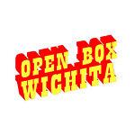 openbox360