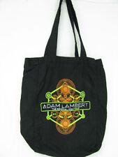 Adam Lambert Original High Tour 2016 Bags Totes