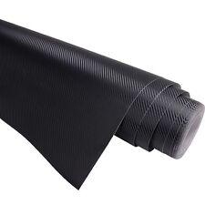 Carbon Platte