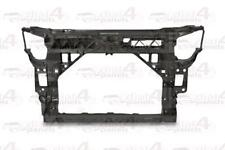 Seat Ibiza 2008-2012 Front Panel With A/C (Standard Models) New