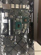 "Apple MacBook Pro 13"" Mid-2012 A1278 MD101LL/A Logic Board w/ i5 CPU 661-6588"