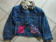 BHS Girls' Coats, Jackets and Snowsuits 2-16 Years   eBay