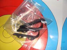Hoyt bow grip set for Podium/Hyper Edge bow, R-0/2/4/6 degree, new.